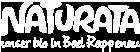 Naturata Bad Rappenau Logo